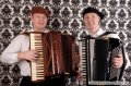 Accordion Party, дуэт аккордеонистов - заказ артиста