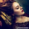 Adele - заказ артиста