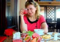 Ирина  Агибалова - заказ артиста