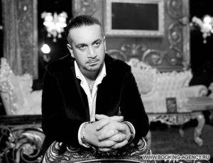 Александр Айвазов - заказ артиста