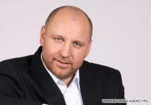 Виталий Аксенов - заказ артиста
