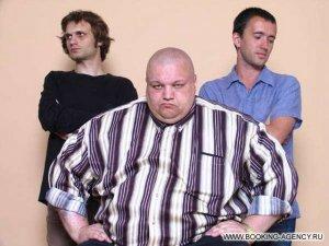 Стас Барецкий - заказ артиста