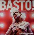 Basto! - заказ артиста
