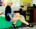 Кристина Белова - заказ артиста