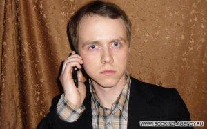 Алексей Босс - заказ артиста