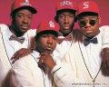 Boyz II Men - заказ артиста