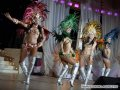Brazilian Night Show - заказ артиста