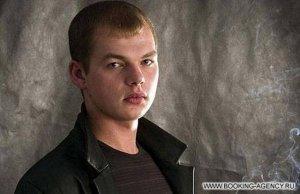 Алексей Брянцев - заказ артиста
