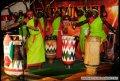 Бурунди шоу, Burundi show - заказ артиста