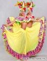Carnaval Fiesta - заказ артиста