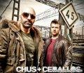 Chus & Ceballos - заказ артиста