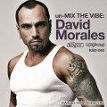 David Morales - заказ артиста