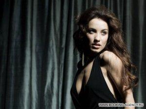 Виктория Дайнеко - заказ артиста
