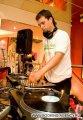 DJ Chen - заказ артиста