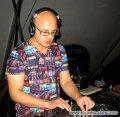 DJ Mewel - заказ артиста