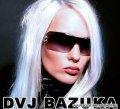 DVJ Bazuka - заказ артиста