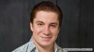 Эдуард  Страхов - заказ артиста