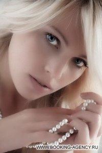 Екатерина Слезкина - заказ артиста