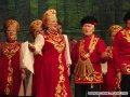 Елена Лаврушина - заказ артиста