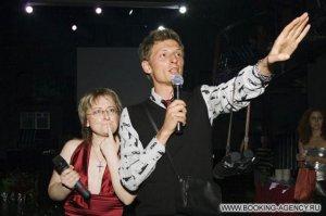 Елена Полякова - заказ артиста