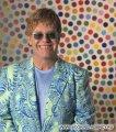 Elton John, Элтон Джон - заказ артиста