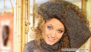 Евгения Власова - заказ артиста
