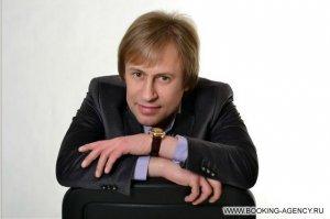 Евгений Шахрай - заказ артиста