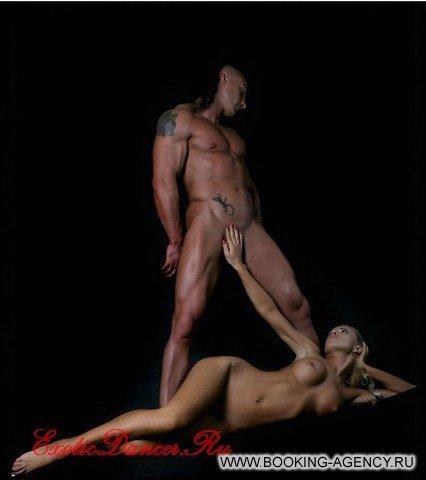 стриптиз сексуальный фото
