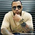 Flo Rida - заказ артиста