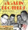 gagarinbrothers