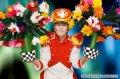 Генерал цветов Ромашка, Валерий Козлов - заказ артиста