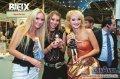 Группа BIFIX - заказ артиста