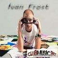 Ivan Frost - заказ артиста