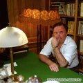 Караулов Андрей - заказ артиста