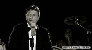 Михаил Котляров - заказ артиста