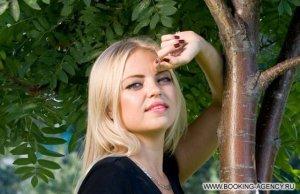 Елена Кукарская, КУКА - заказ артиста