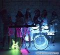 Light Girls - заказ артиста