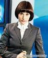 Лилия Гильдеева - заказ артиста