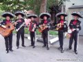 Mariachi Mexico - заказ артиста