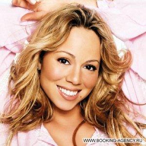 Mariah Carey - заказ артиста
