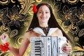 Мария Селезнева - заказ артиста