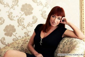 Маша Рыжова, Вакс - заказ артиста