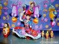 Цирковое шоу Мозаика - заказ артиста