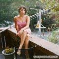 Norah Jones - заказ артиста