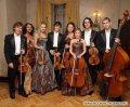 OctaVio Orchestra, камерного окрестра - заказ артиста