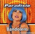 Paradisio - заказ артиста