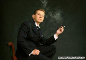 Сергей Полянский - заказ артиста