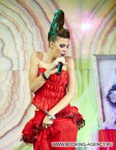 Rita Mojito - заказ артиста