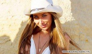 Алена Roxis - заказ артиста