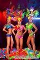 Samba Paradise - заказ артиста